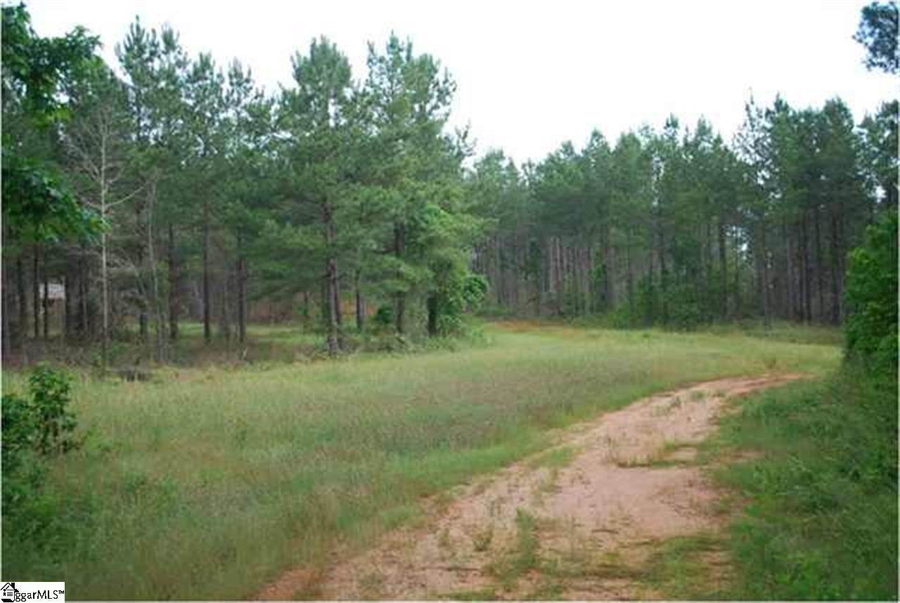 Acreage for Sale at Simpsonville, SC 29680