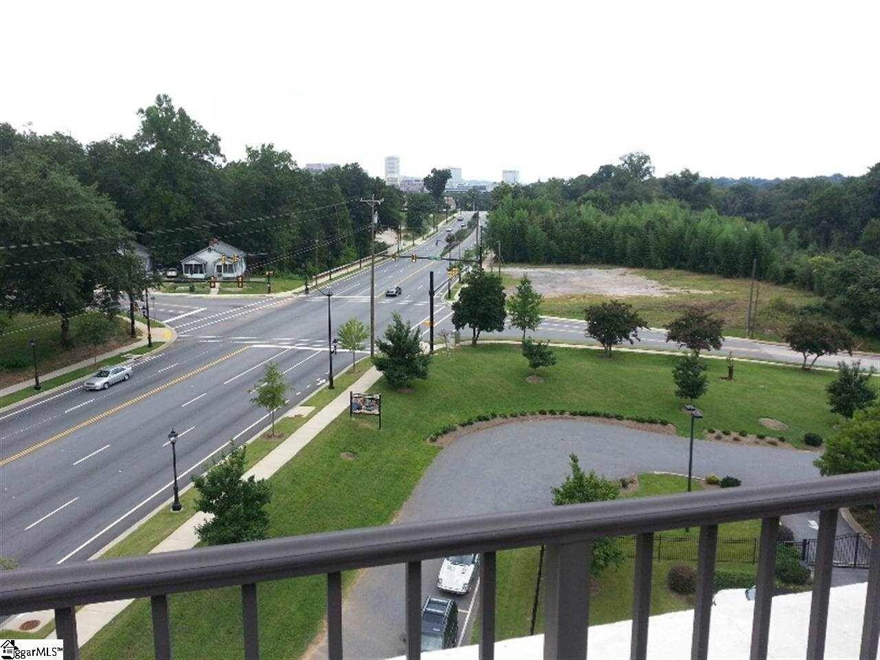 Property for Sale at Greenville, SC 29601