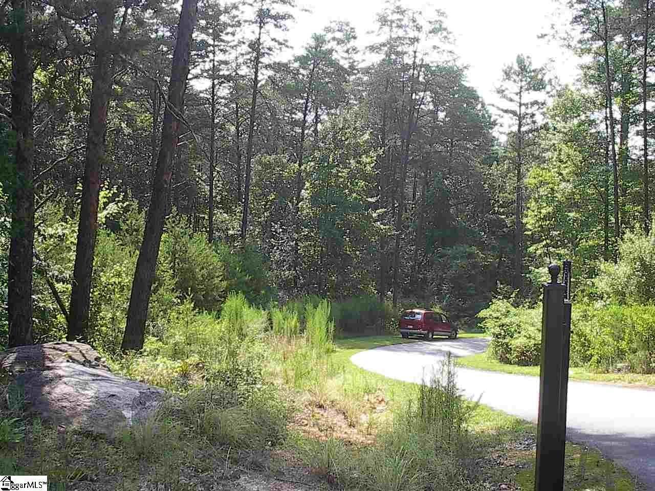 14. Residential Lot for Sale at The Cliffs At Keowee, Sunset, SC 29685