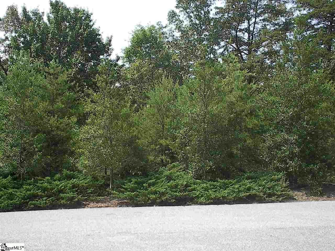 18. Residential Lot for Sale at The Cliffs At Keowee, Sunset, SC 29685