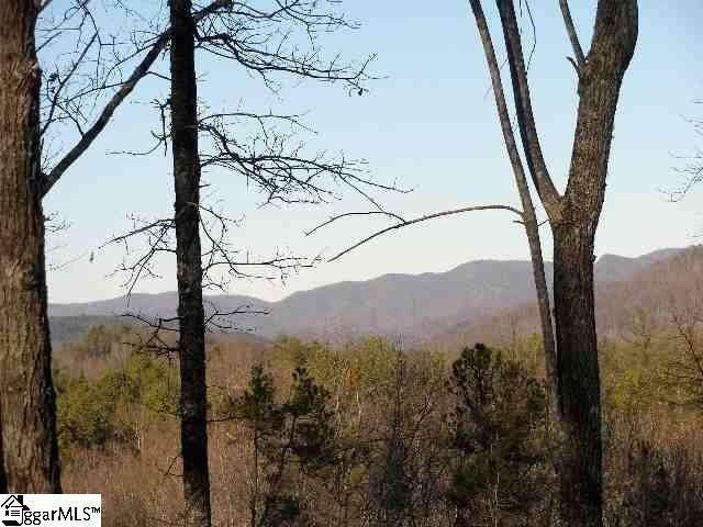 3. Residential Lot for Sale at The Cliffs At Keowee, Sunset, SC 29685