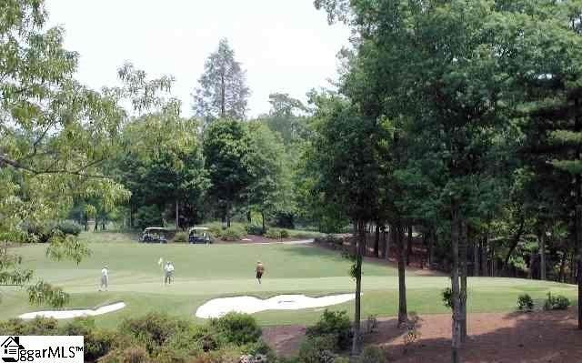 5. Residential Lot for Sale at The Cliffs At Keowee, Sunset, SC 29685
