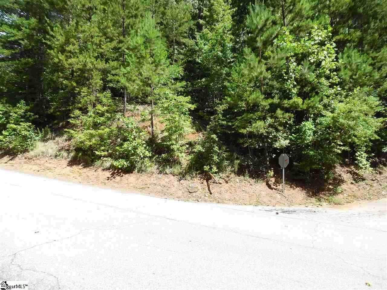7. Residential Lot for Sale at The Cliffs At Keowee, Sunset, SC 29685