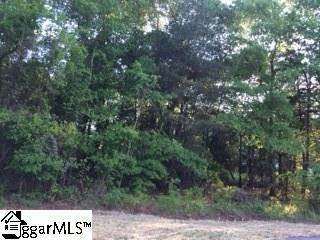 Acreage for Sale at Greenville, SC 29607