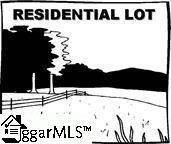 Residential Lot for Sale at Lyman, SC 29365