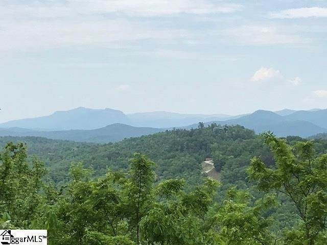 Property for Sale at The Cliffs At Mountain Park, Marietta, SC 29661