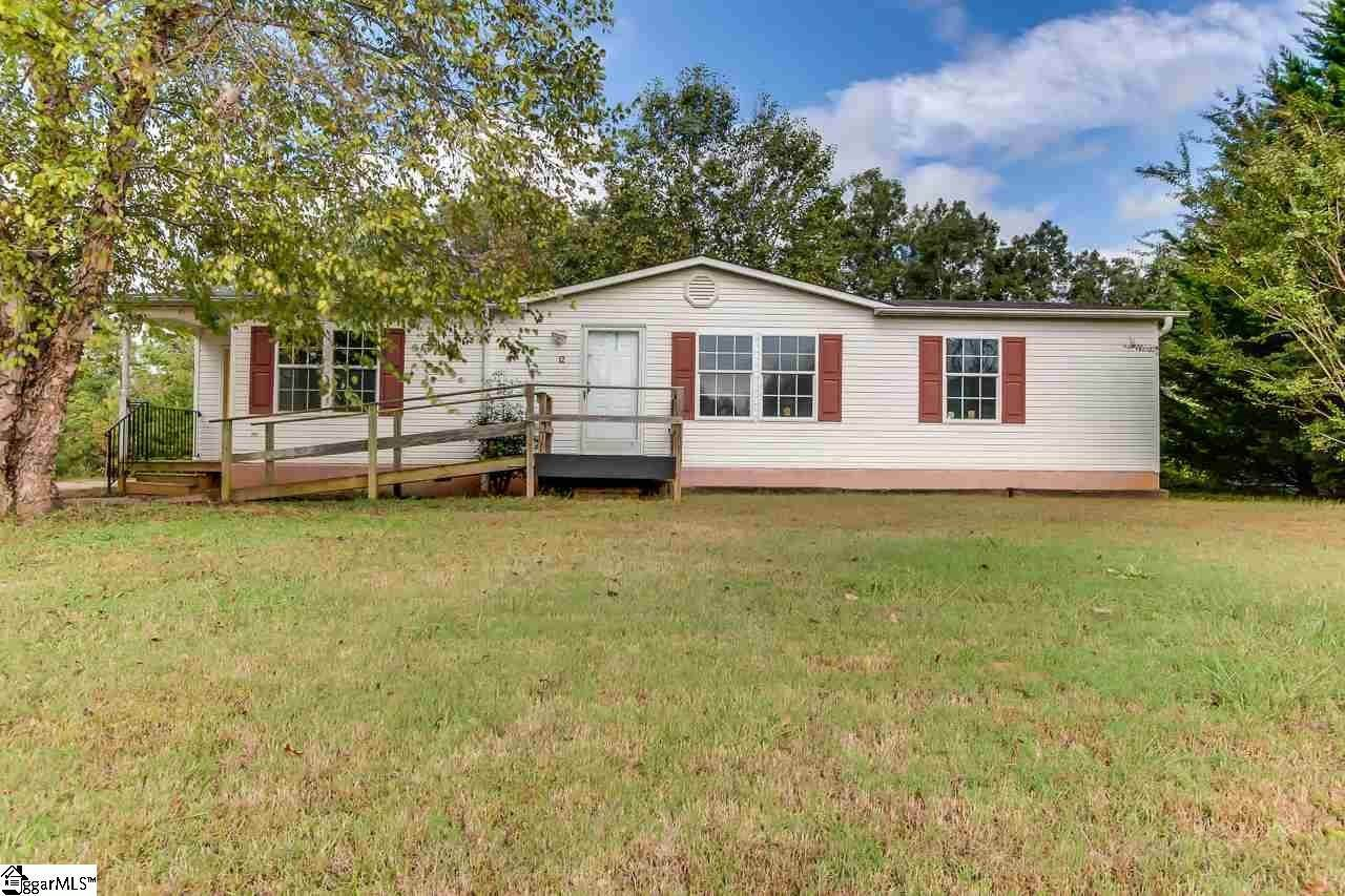 Property at Travelers Rest, SC 29690