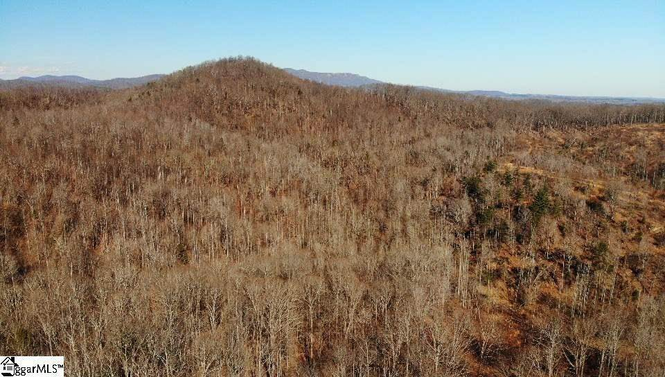 Acreage for Sale at Travelers Rest, SC 29690