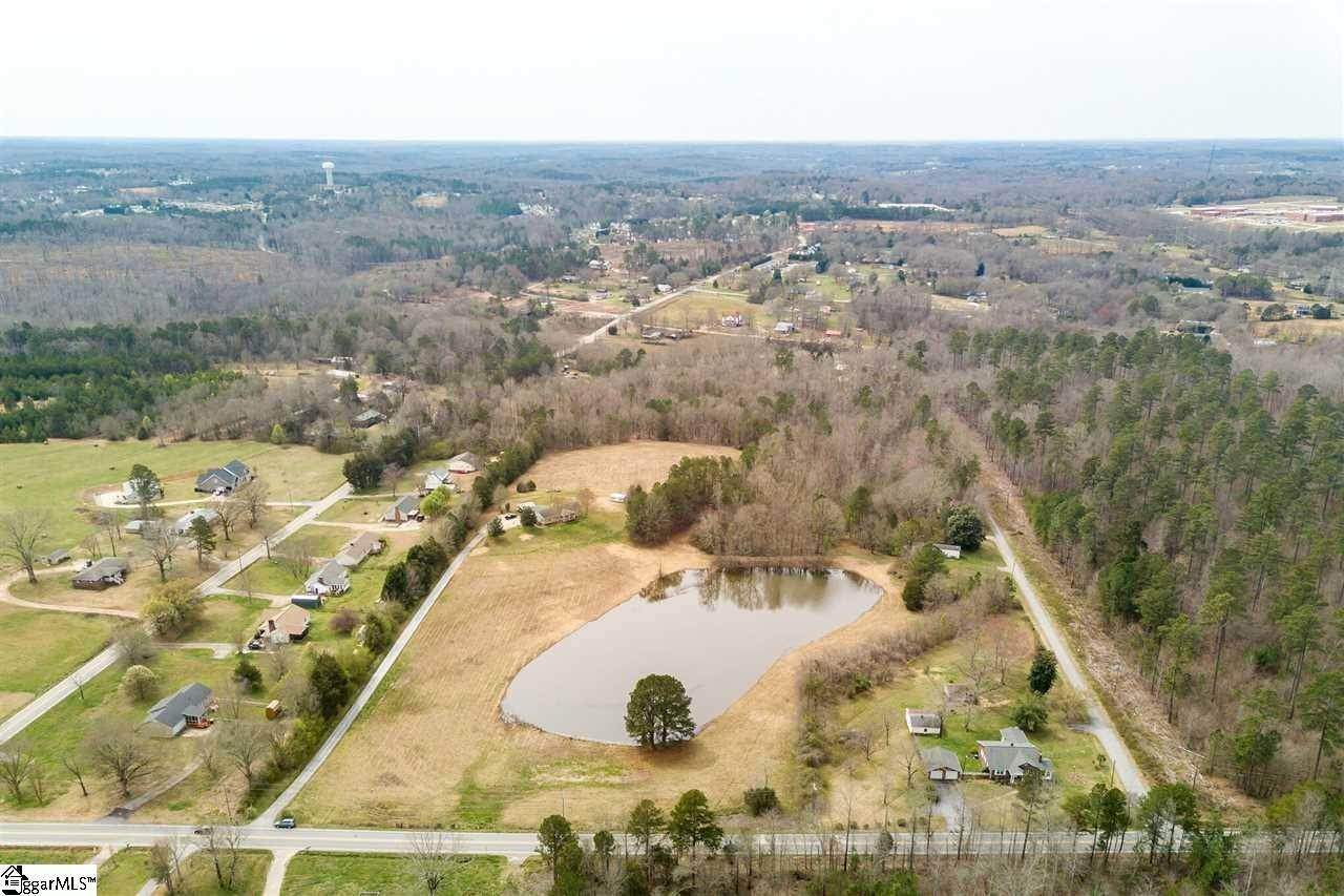 Acreage for Sale at Easley, SC 29642