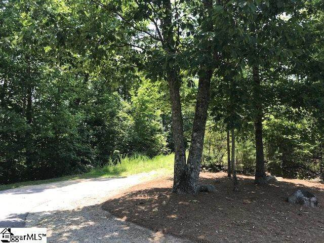 2. Residential Lot for Sale at The Cliffs At Mountain Park, Marietta, SC 29661