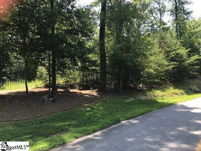 8. Residential Lot for Sale at The Cliffs At Mountain Park, Marietta, SC 29661