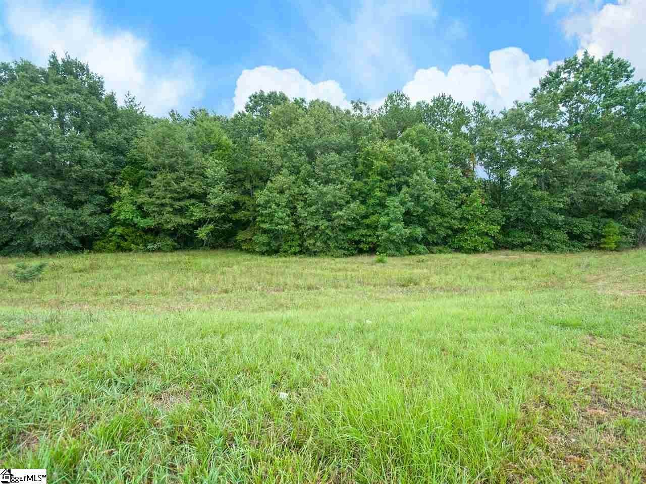 Land for Sale at Enoree, SC 29355