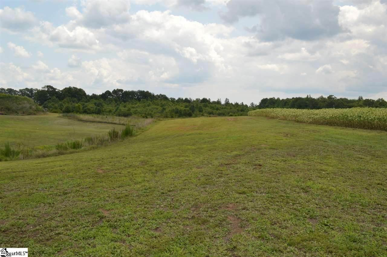 Land for Sale at Pendleton, SC 29670