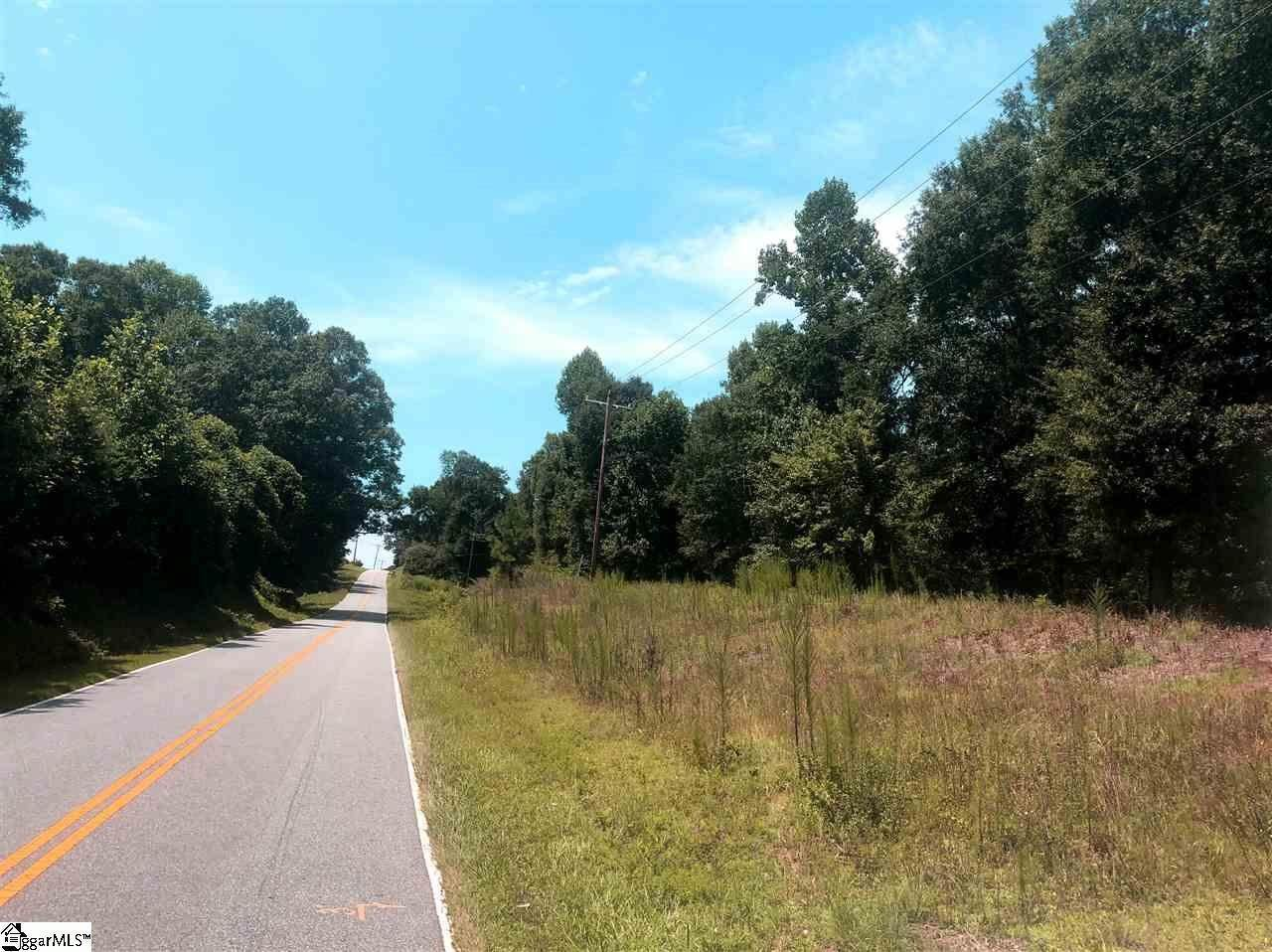 Residential Lot for Sale at Duncan, SC 29334