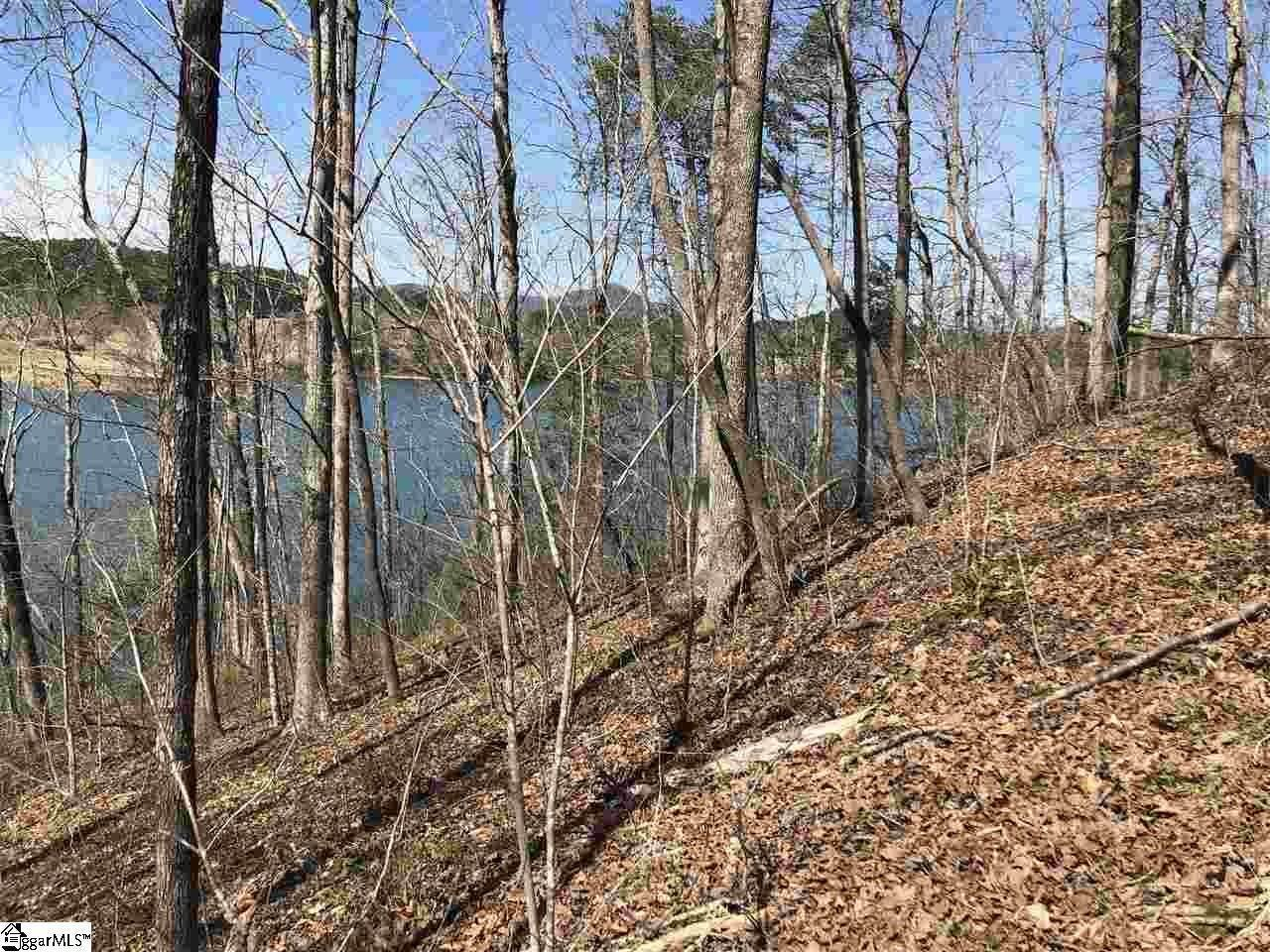 19. Residential Lot for Sale at The Reserve At Lake Keowee, Sunset, SC 29685