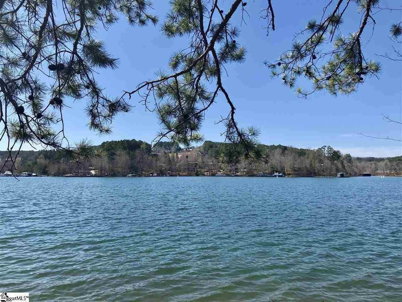 25. Residential Lot for Sale at The Reserve At Lake Keowee, Sunset, SC 29685