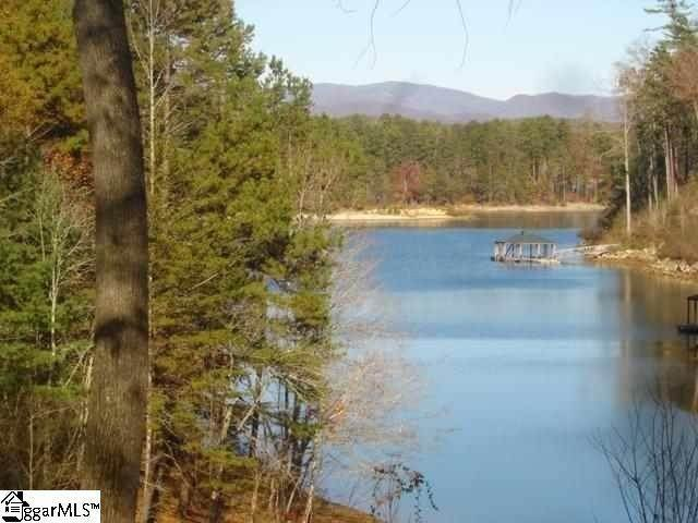Property for Sale at Salem, SC 29676