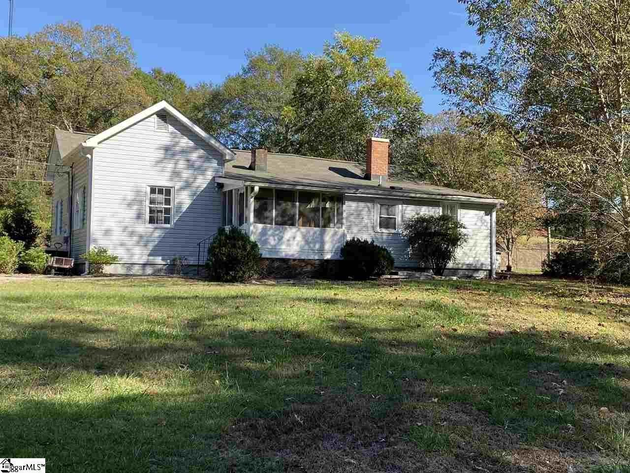 2. Single Family Homes at Travelers Rest, SC 29690