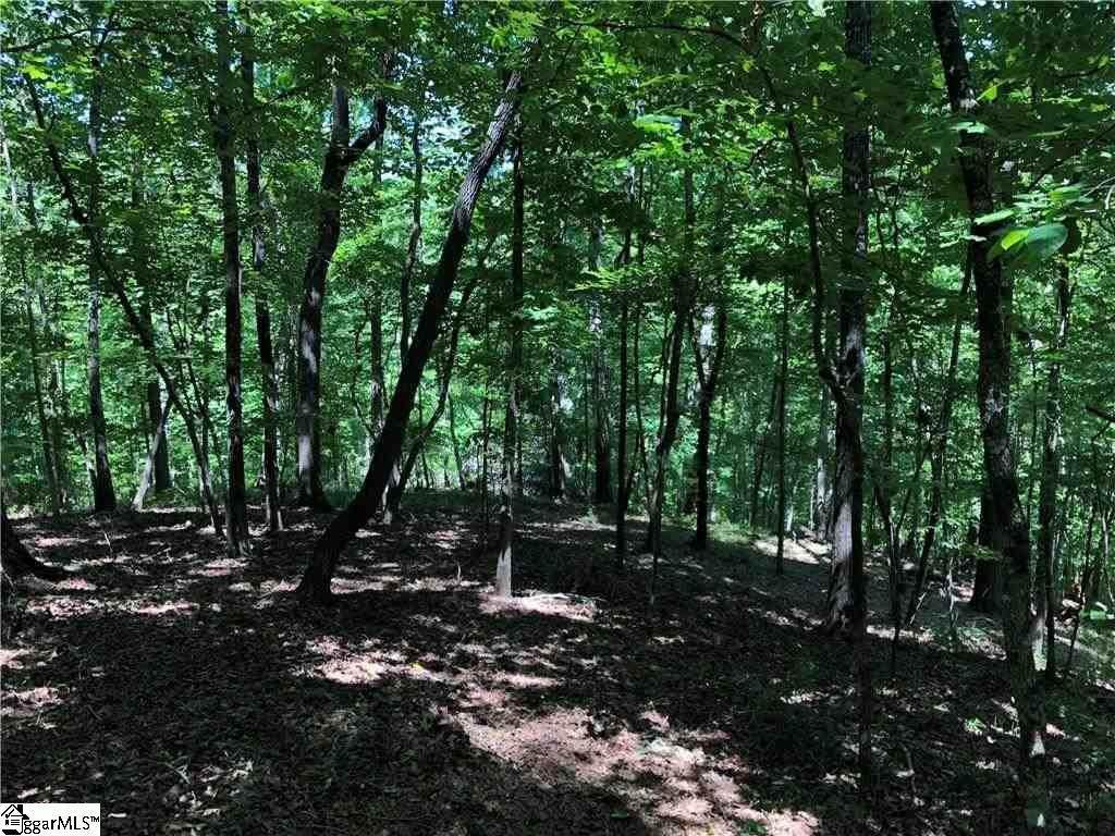 Residential Lot for Sale at Keowee Key, Salem, SC 29676