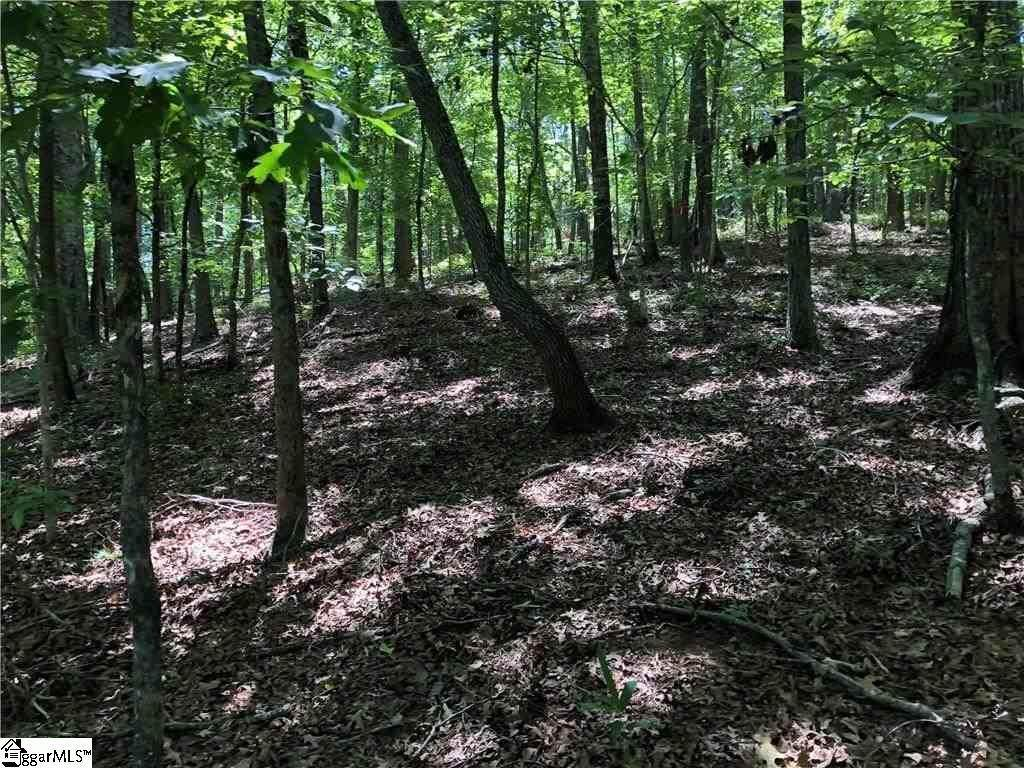 2. Residential Lot for Sale at Keowee Key, Salem, SC 29676