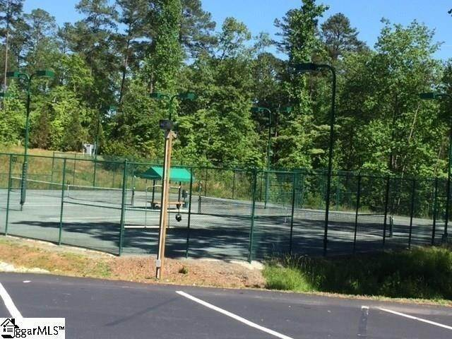 10. Residential Lot for Sale at Keowee Key, Salem, SC 29676