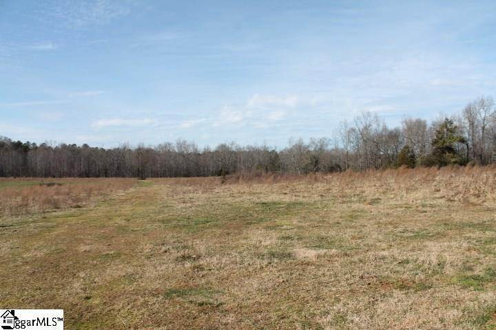 Acreage for Sale at Belton, SC 29627