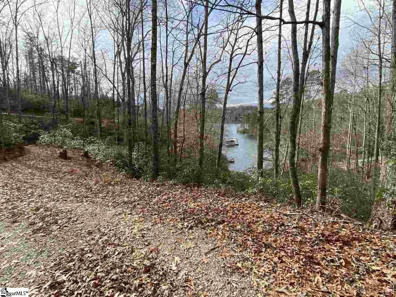 2. Residential Lot for Sale at The Cliffs At Keowee, Sunset, SC 29685