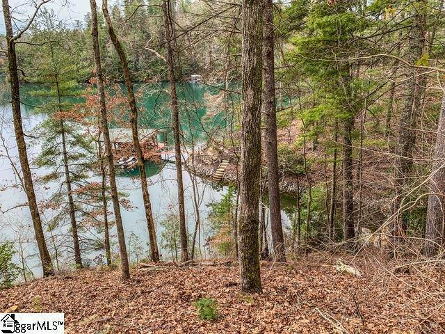 6. Residential Lot for Sale at The Cliffs At Keowee Vineyards, Sunset, SC 29685