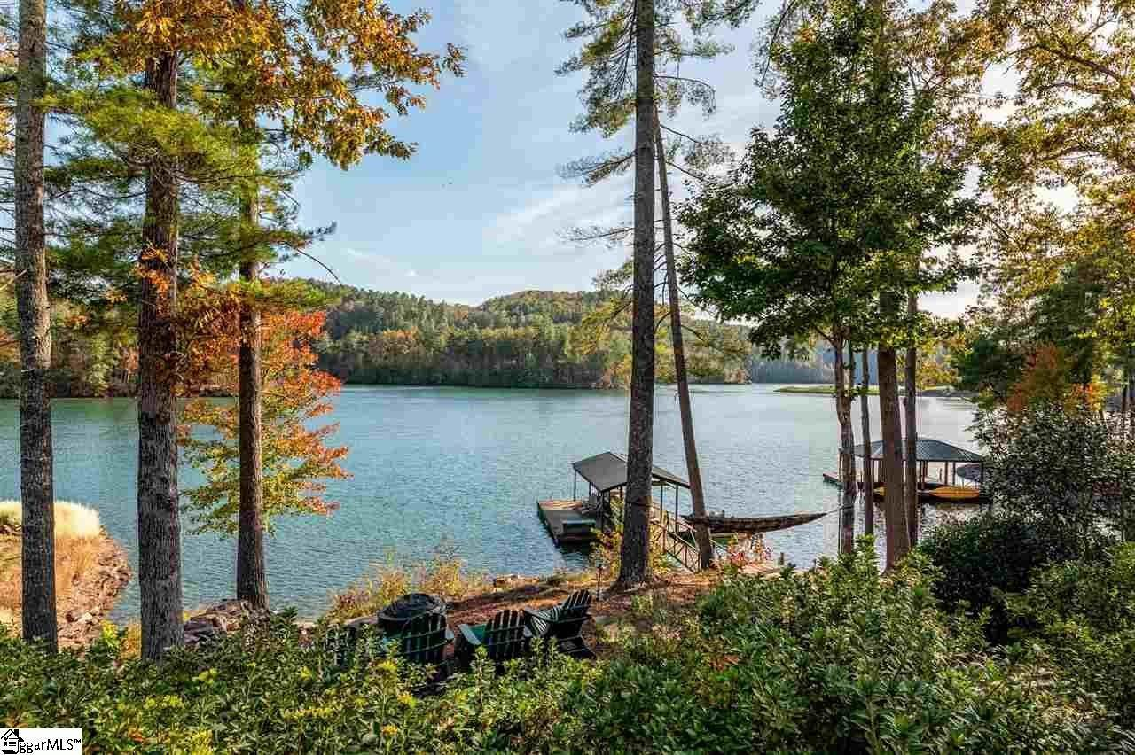 34. Single Family Homes for Sale at The Cliffs At Keowee Vineyards, Sunset, SC 29685