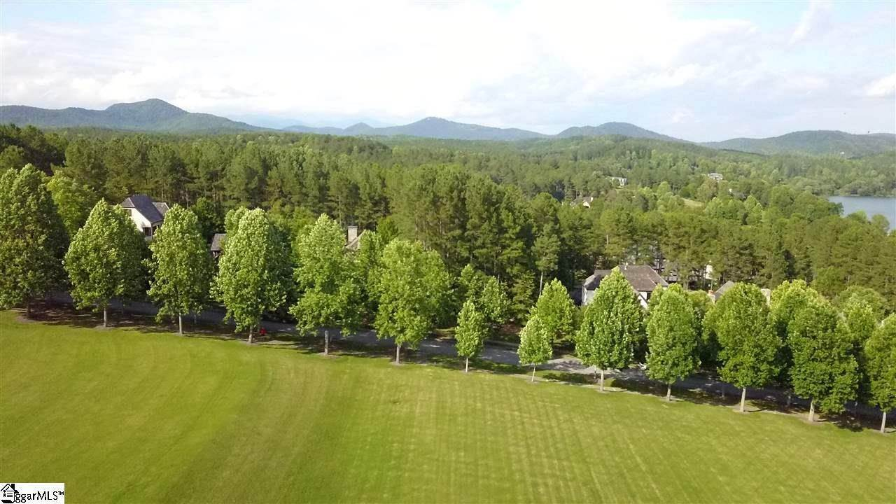 22. Residential Lot for Sale at The Reserve At Lake Keowee, Sunset, SC 29685