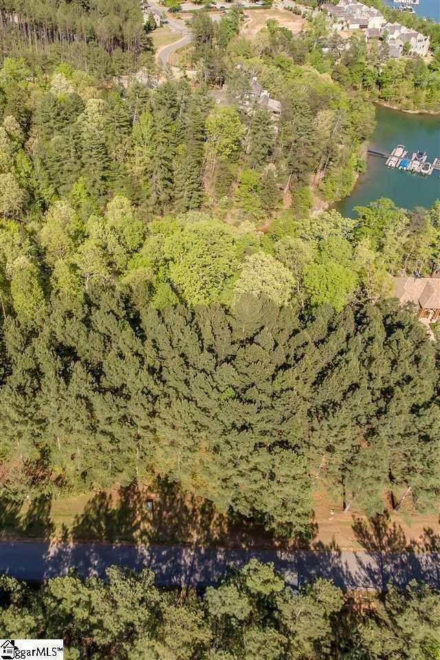 11. Residential Lot for Sale at The Reserve At Lake Keowee, Sunset, SC 29685
