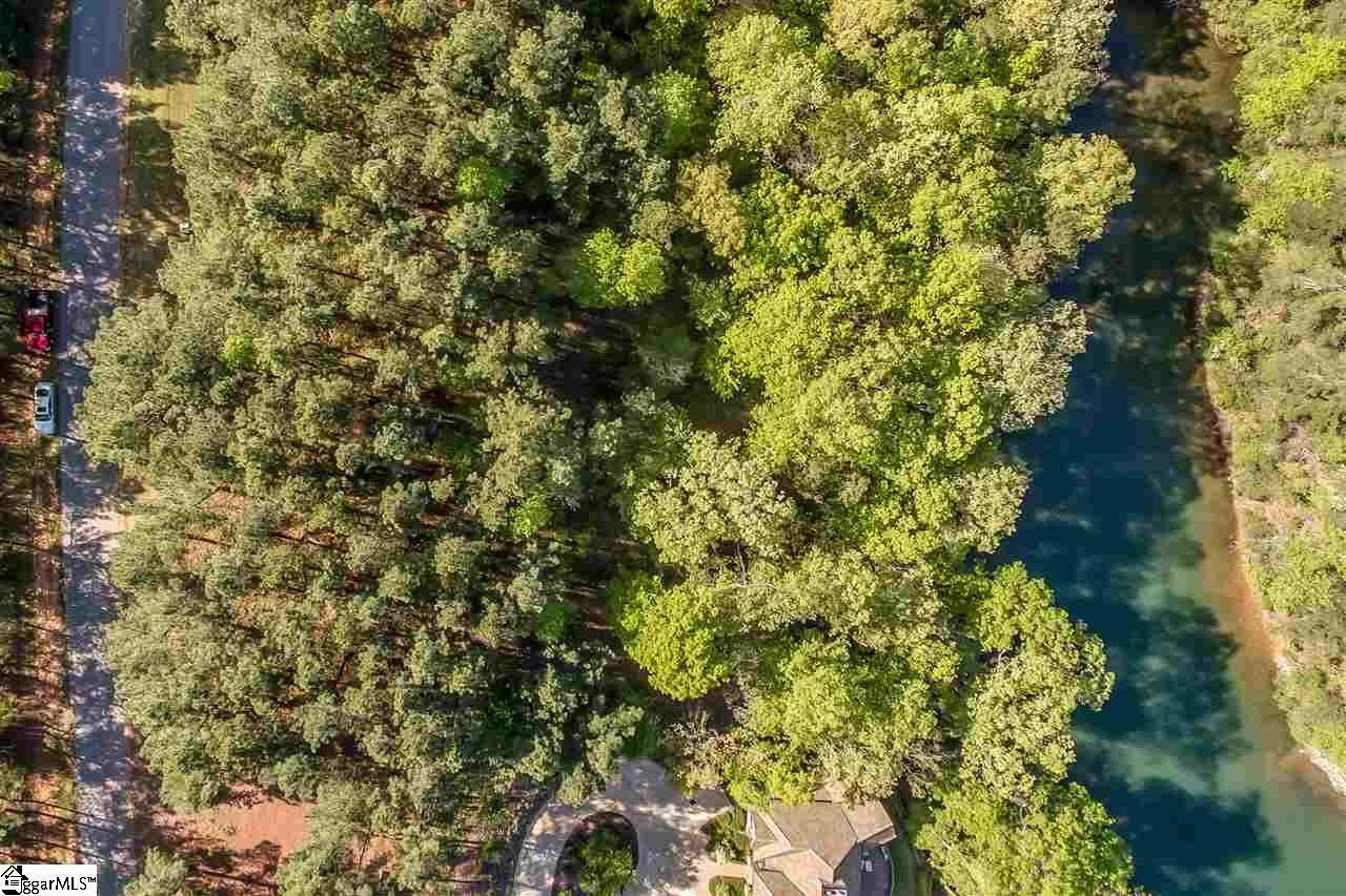 13. Residential Lot for Sale at The Reserve At Lake Keowee, Sunset, SC 29685