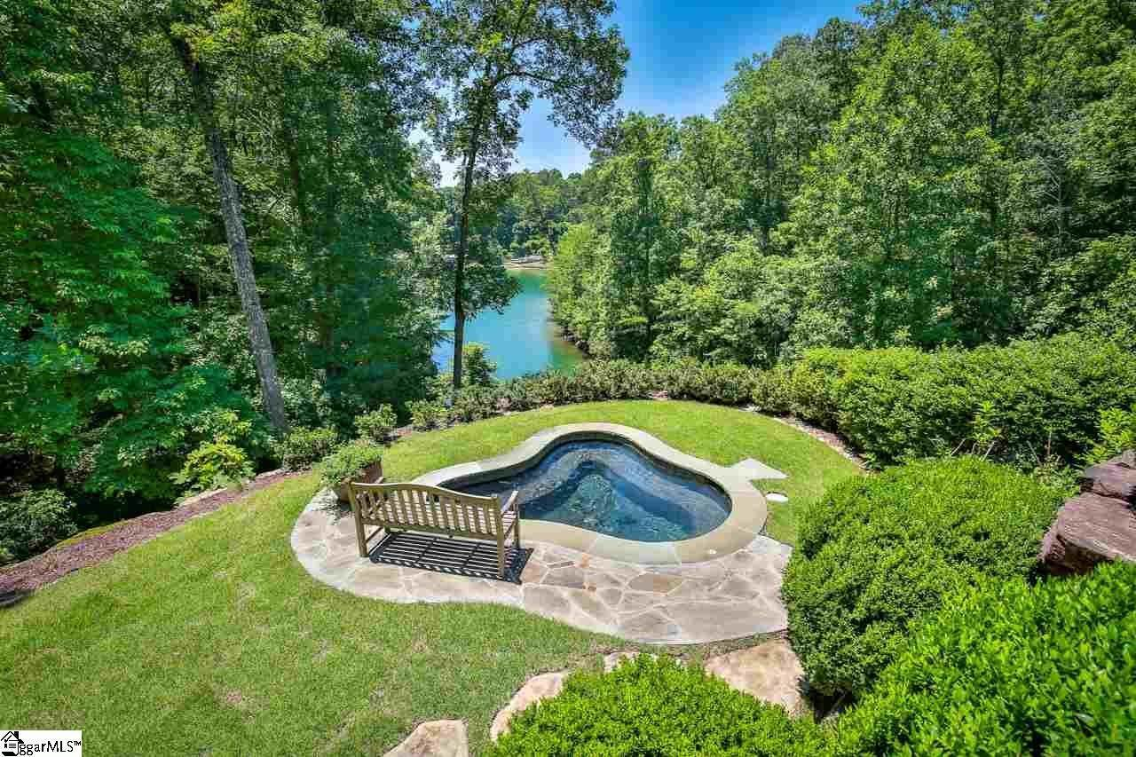 3. Single Family Homes for Sale at The Cliffs At Keowee Vineyards, Sunset, SC 29685