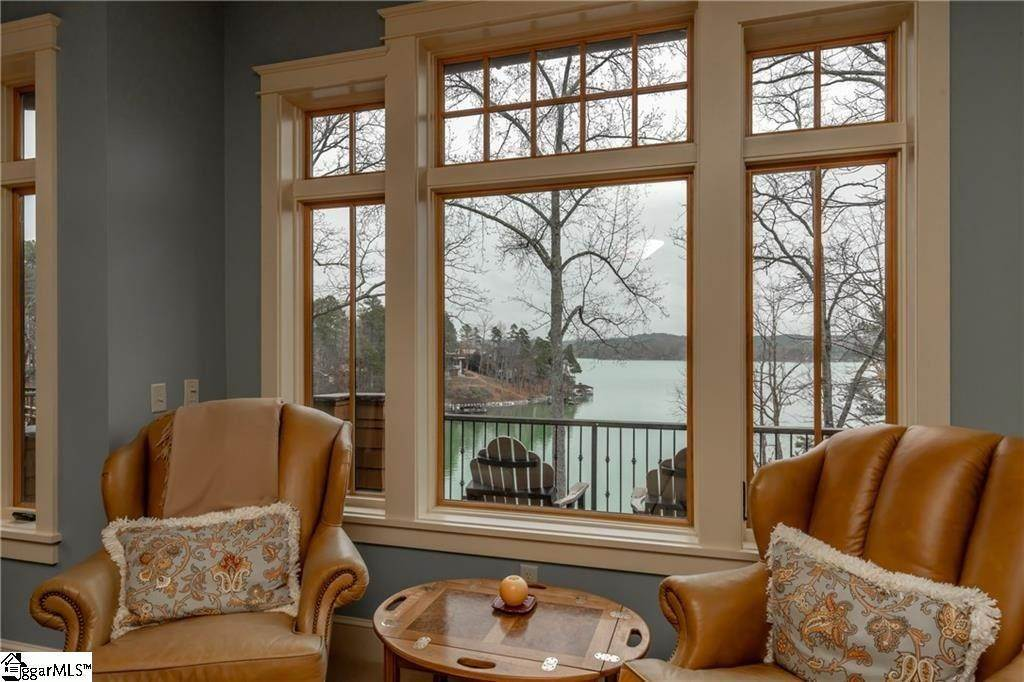 18. Single Family Homes for Sale at The Reserve At Lake Keowee, Sunset, SC 29685