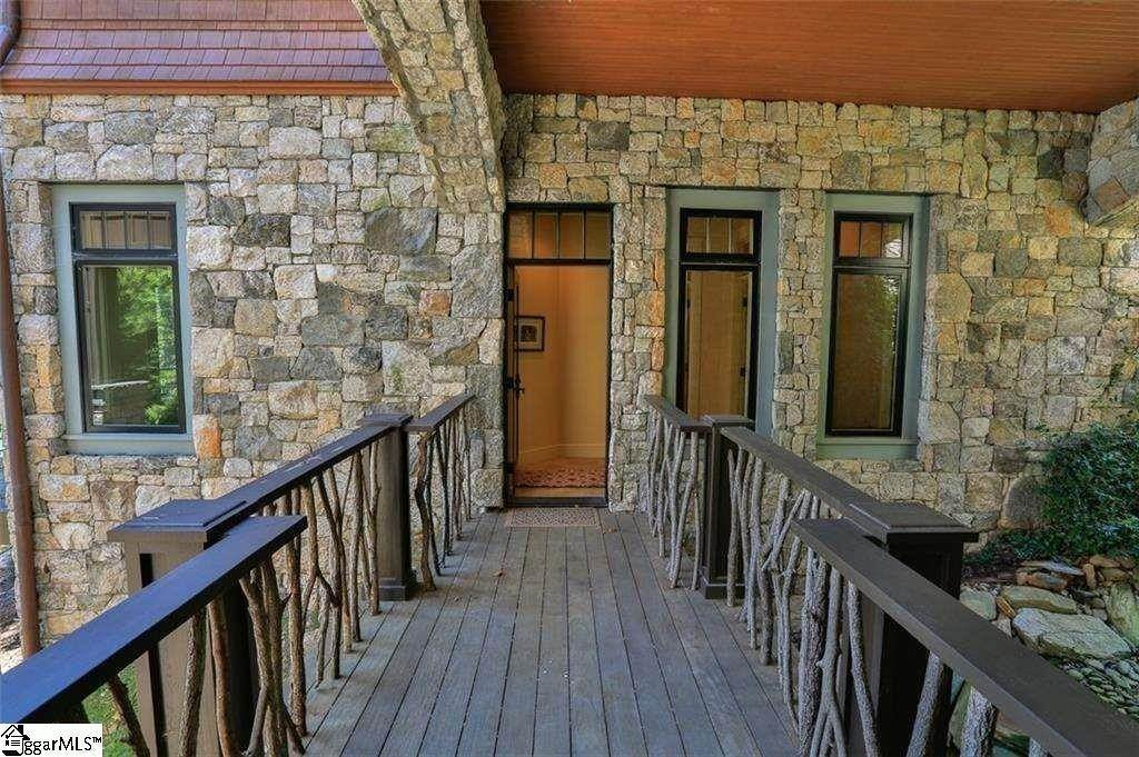 31. Single Family Homes for Sale at The Reserve At Lake Keowee, Sunset, SC 29685