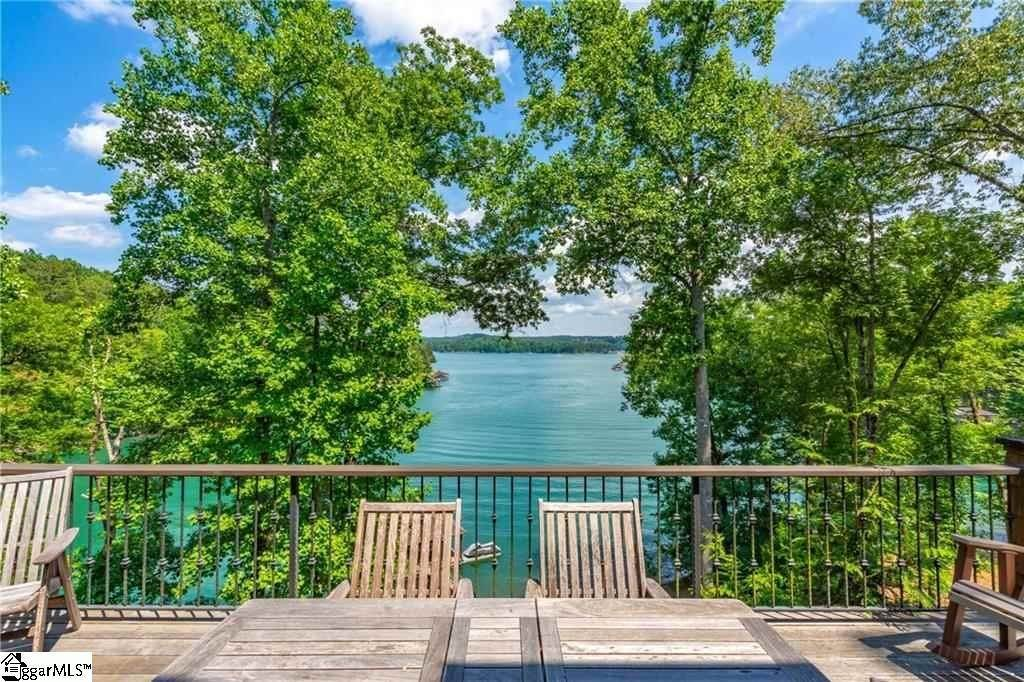 10. Single Family Homes for Sale at The Reserve At Lake Keowee, Sunset, SC 29685