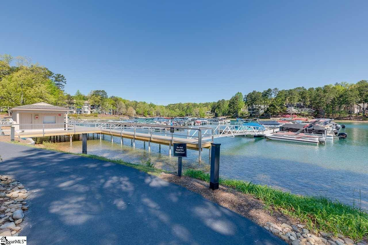 12. Residential Lot for Sale at Keowee Key, Salem, SC 29676