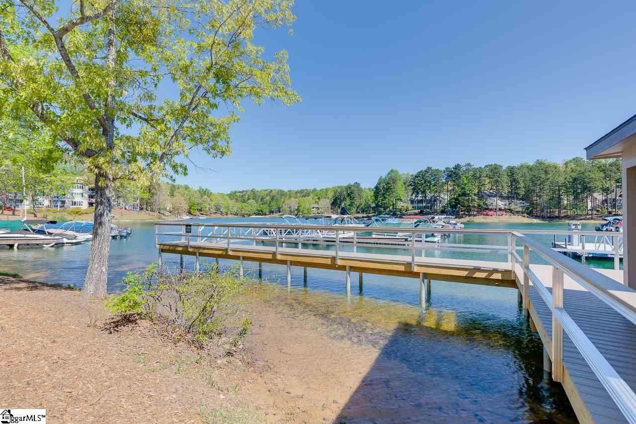 15. Residential Lot for Sale at Keowee Key, Salem, SC 29676