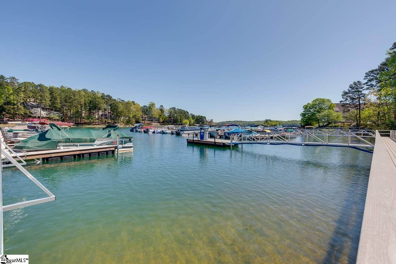 17. Residential Lot for Sale at Keowee Key, Salem, SC 29676