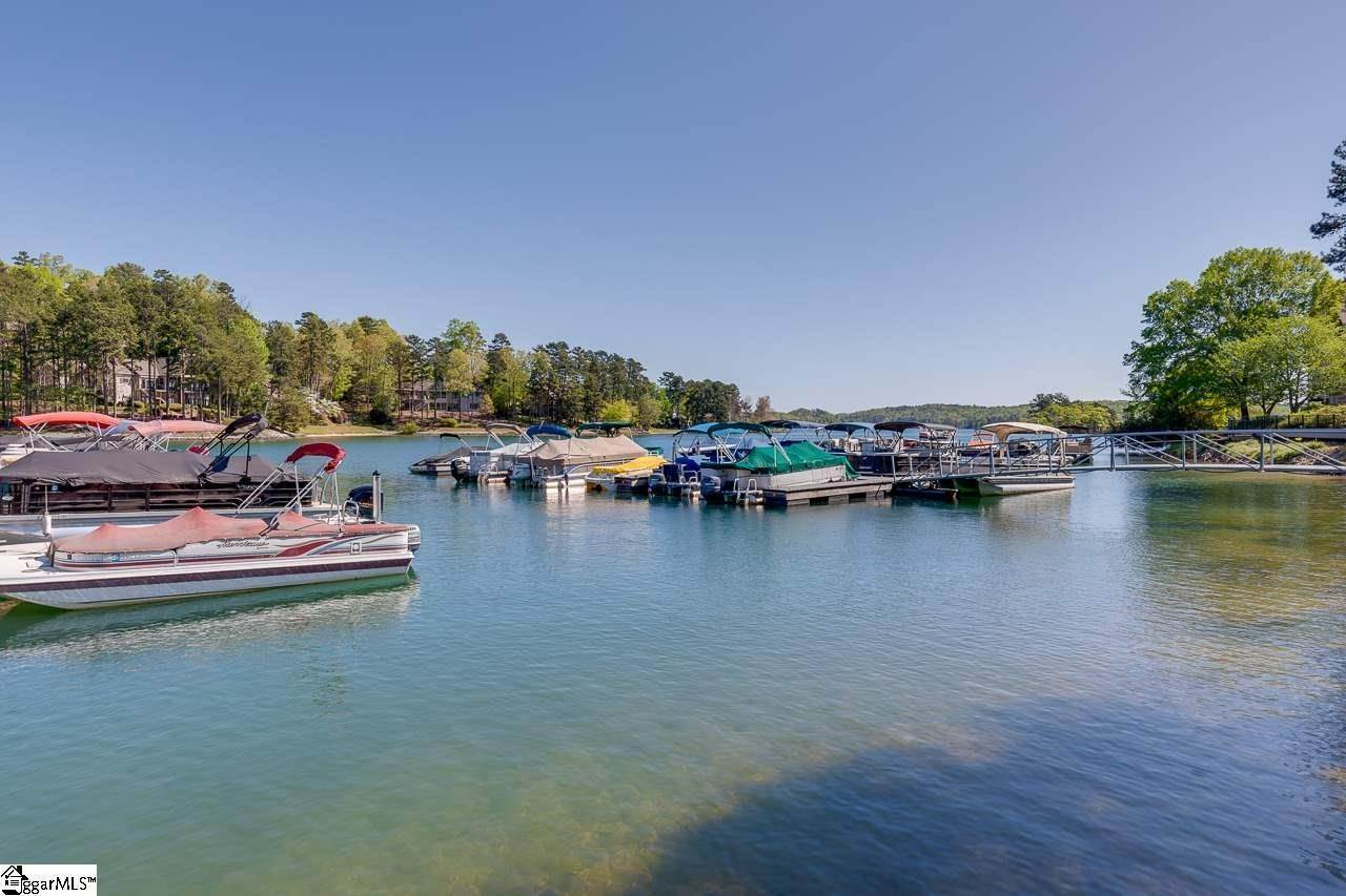 18. Residential Lot for Sale at Keowee Key, Salem, SC 29676