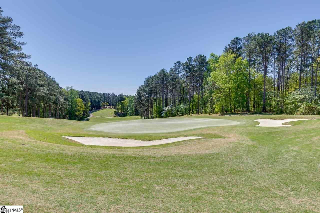 20. Residential Lot for Sale at Keowee Key, Salem, SC 29676