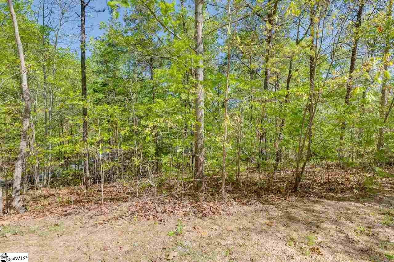 3. Residential Lot for Sale at Keowee Key, Salem, SC 29676