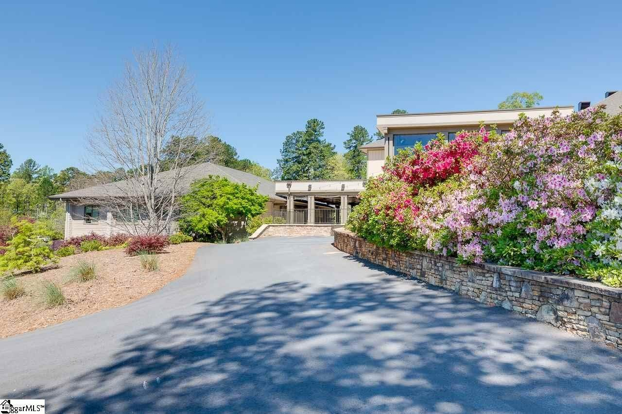 21. Residential Lot for Sale at Keowee Key, Salem, SC 29676