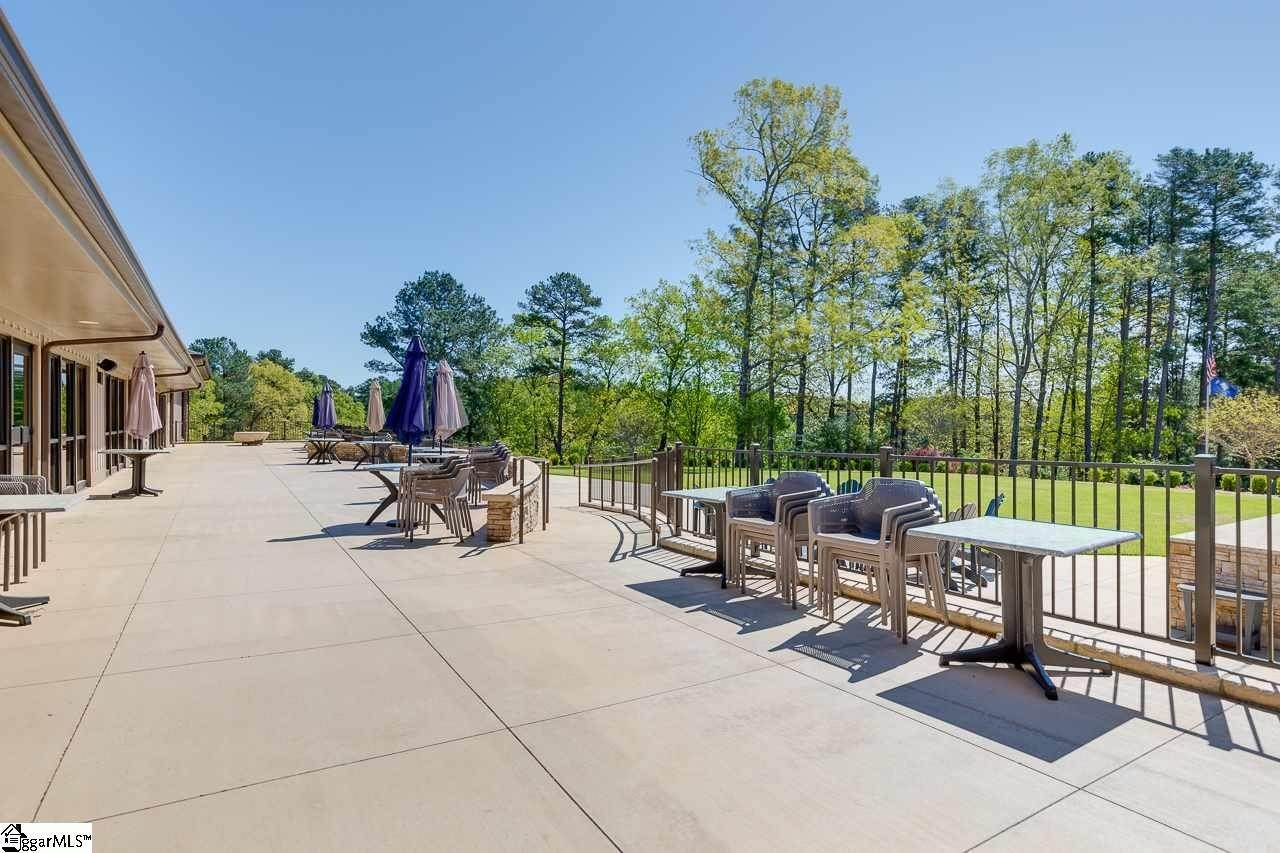 23. Residential Lot for Sale at Keowee Key, Salem, SC 29676