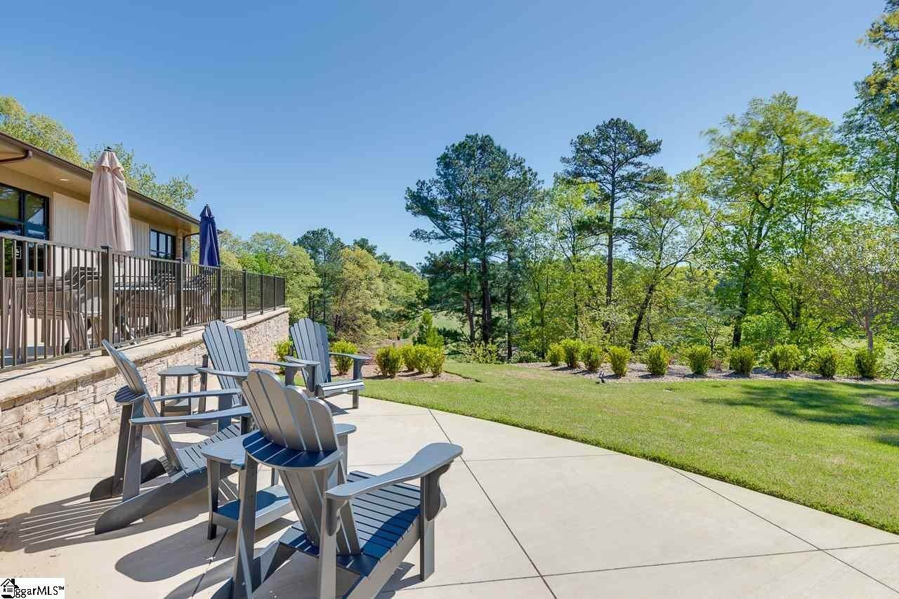 24. Residential Lot for Sale at Keowee Key, Salem, SC 29676