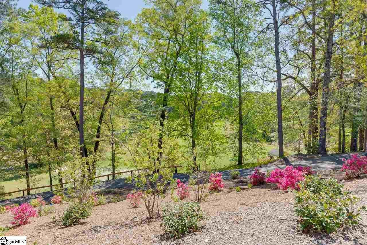 25. Residential Lot for Sale at Keowee Key, Salem, SC 29676