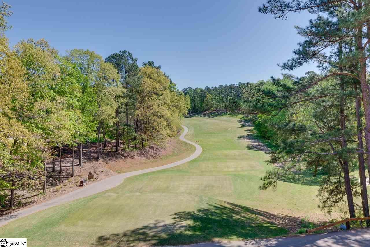 26. Residential Lot for Sale at Keowee Key, Salem, SC 29676