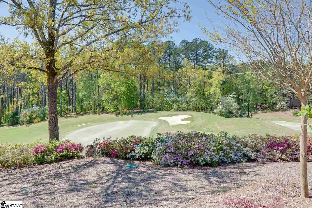 28. Residential Lot for Sale at Keowee Key, Salem, SC 29676