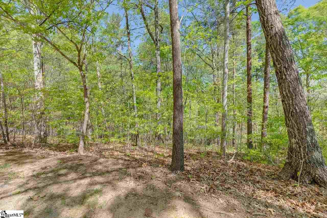 4. Residential Lot for Sale at Keowee Key, Salem, SC 29676