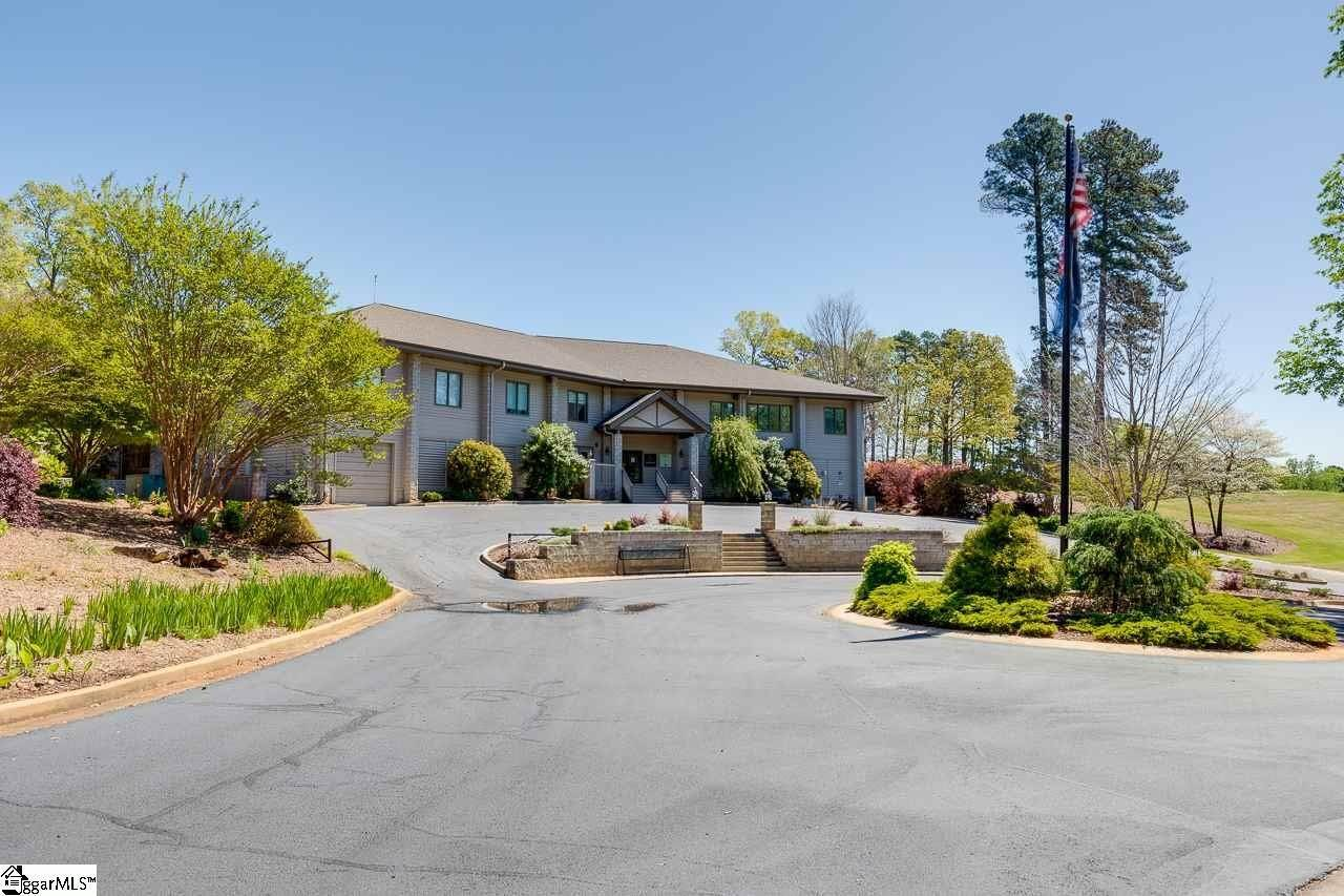 32. Residential Lot for Sale at Keowee Key, Salem, SC 29676